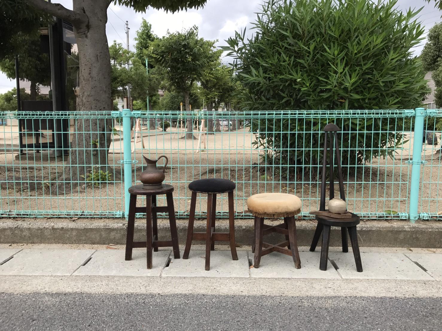 アンティーク家具買取します。岡山倉敷のリサイクルショップ。