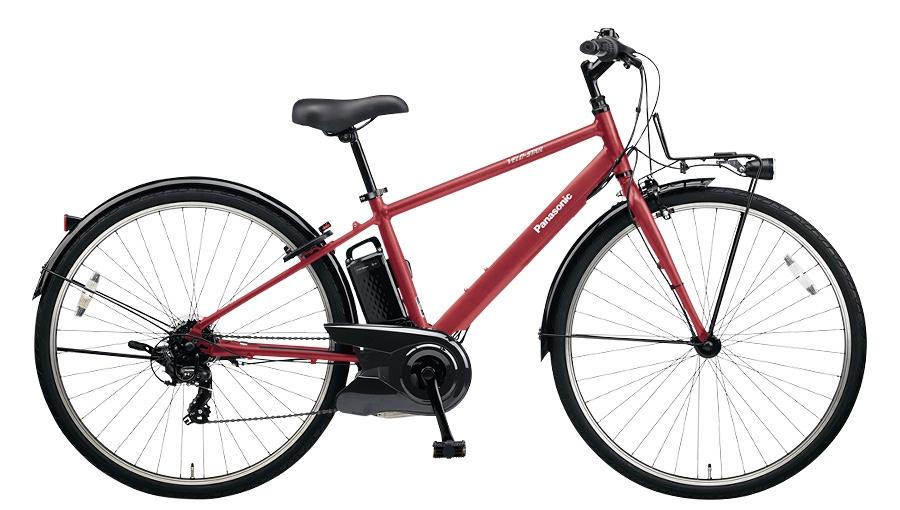 電動アシスト自転車の買取販売ならライフスタイルギャラリーまで/岡山倉敷のリサイクルショップです