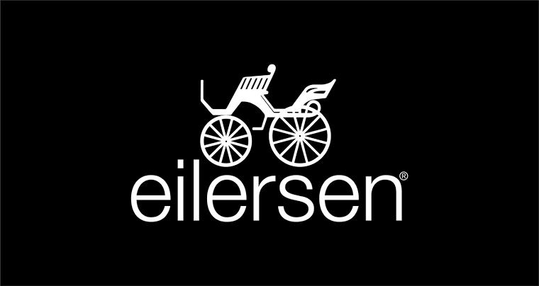 eilersen 家具の買取販売ならライフスタイルギャラリーまで/LINE査定してますよ