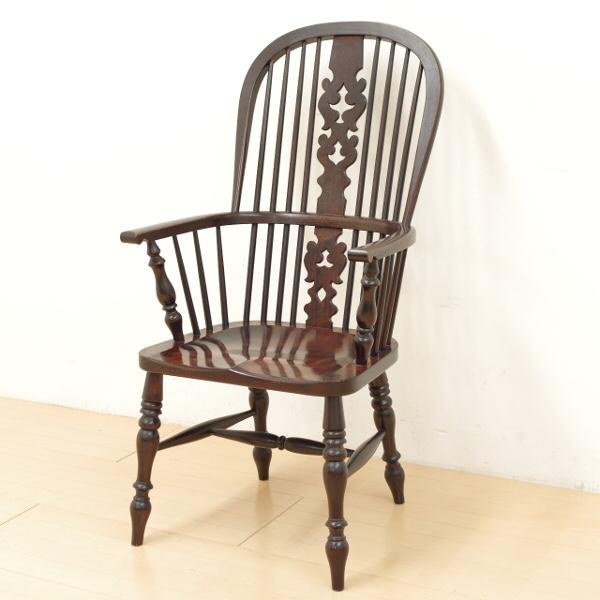 松本民芸家具の買取販売ならライフスタイルギャラリーまで/出張買取してます