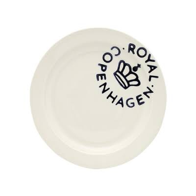 ロイヤルコペンハーゲン Royal Copenhagenの買取販売ならライフスタイルギャラリーまで/LINE査定してますよ