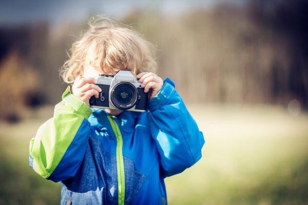 ミラーレス一眼カメラの買取販売ならライフスタイルギャラリーまで/店舗買取してます