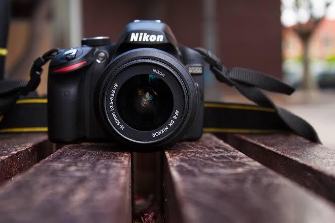 Nikon の買取販売ならライフスタイルギャラリーまで/LINE査定してます
