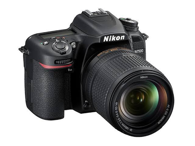 Nikon D7500 の買取販売ならライフスタイルギャラリーまで/LINE査定してますよ
