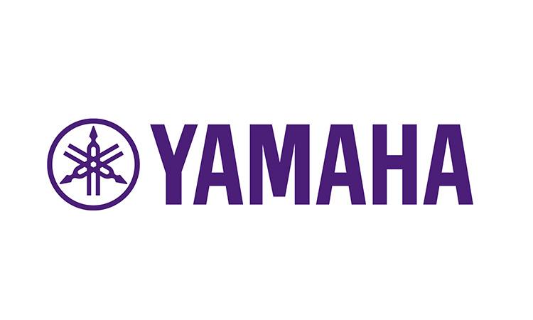 YAMAHA オーディオ機器の買取販売ならライフスタイルギャラリーまで/LINE査定してます