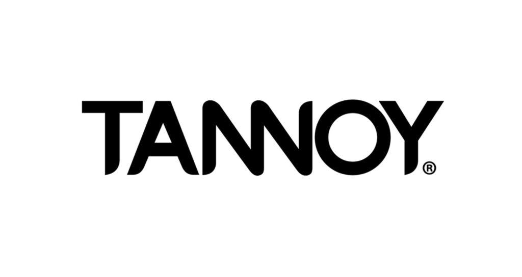 TANNOY(タンノイ)の買取販売ならライフスタイルギャラリーまで/実店舗ありますよ