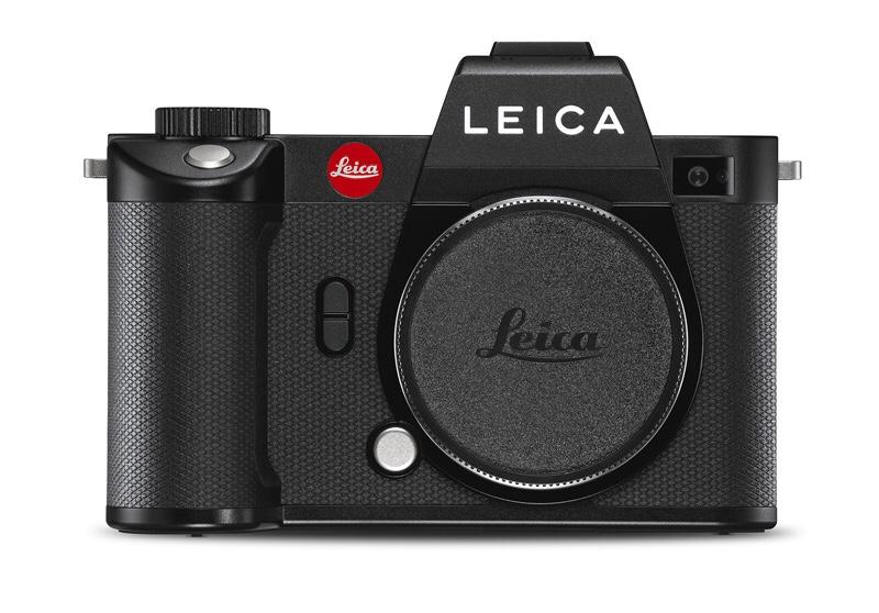 Leica(ライカ)SL2 の買取販売ならライフスタイルギャラリーまで/実店舗のあるお店です