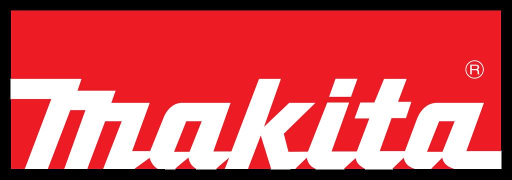 makita 工具の買取販売ならライフスタイルギャラリーまで/LINE査定してますよ
