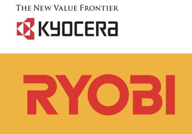 RYOBI の買取販売ならライフスタイルギャラリーまで/工具専門店もあるんです