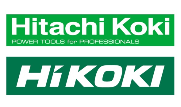 HiKOKI (Hitachikoki) の買取販売ならライフスタイルギャラリーまで/LINE査定してますよ
