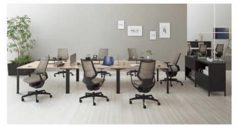オフィス家具・事務用品、OA機器の買取販売ならライフスタイルギャラリーまで/LINE査定してますよ