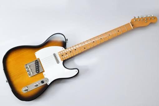 エレキギターの買取販売ならライフスタイルギャラリーまで/LINE査定してますよ
