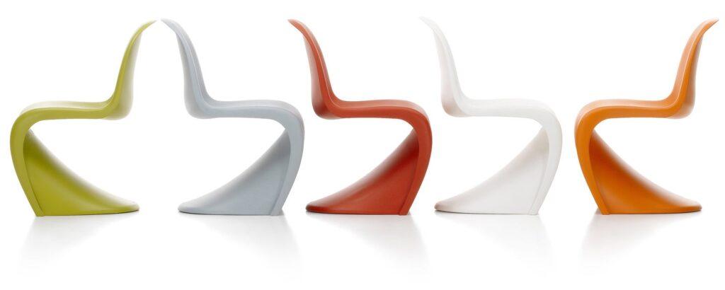 Panton Chair(パントンチェア)の買取販売ならリユースショップ キミドリまで/LINE査定してみませんか