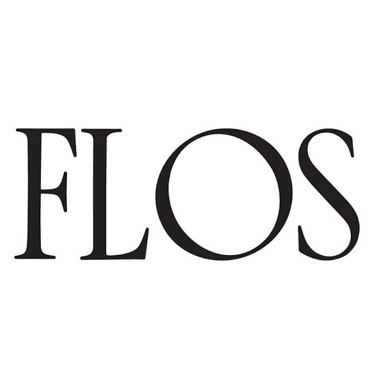 FLOS (フロス)の買取販売ならリユースショップキミドリまで/LINE査定してますよ