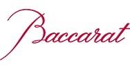 Baccarat   バカラの買取販売ならリユースショップ キミドリまで/LINE査定実施中