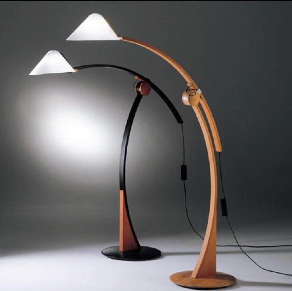 DOMUS | ドムス の買取販売ならリユースショップ キミドリまで/各種照明を取扱っています