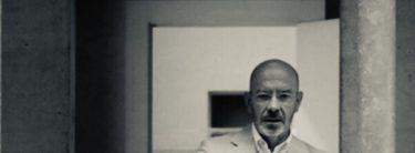 Mario Bellini(マリオ・ベリーニ)の買取販売ならリユースショップ キミドリまで/LINE査定実施中